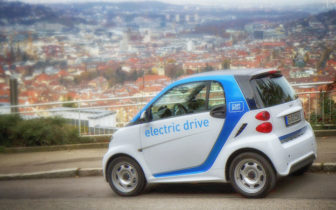 car2go_scity-events