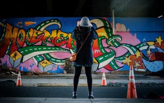 graffiti_junggesellenabschied-stuttgart_01