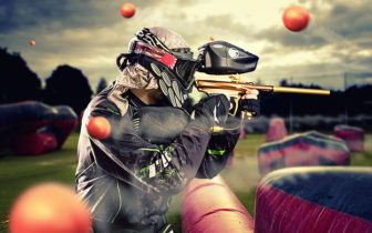 paintball-spielen_firmenevent_01